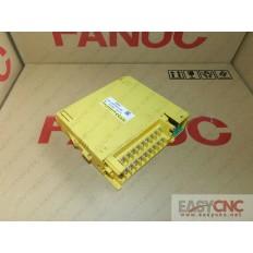 A03B-0819-C060 ADA02B Fanuc I/O module used