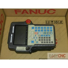 A05B-2301-C310 Fanuc teach pendant (i pendant) used