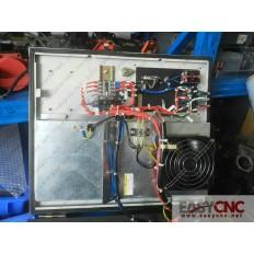 A05B-2400-C900 Fanuc cooling unit used