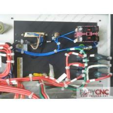 A05B-2440-C100 Fanuc used
