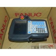 A05B-2490-C272 Fanuc teach pendant (i pendant) used