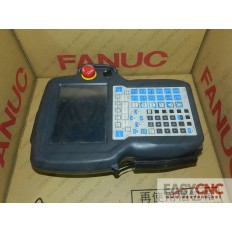 A05B-2518-C303#EGN Fanuc i pendant used