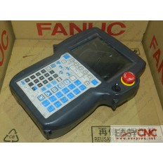 A05B-2518-C304#JMH Fanuc i pendant used