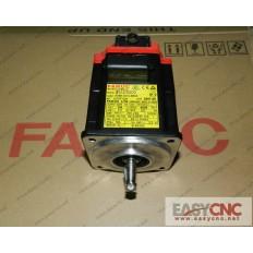 A06B-0212-B000 Fanuc Ac Servo Motor ais2/5000 New And Original