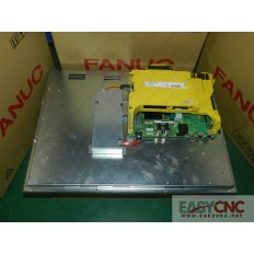A13B-0202-B003 Fanuc panel i used
