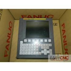 A20B-0338-B520 Fanuc series oi-MF used