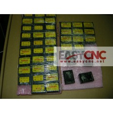 A45L-0001-0464 FANUC Sensor