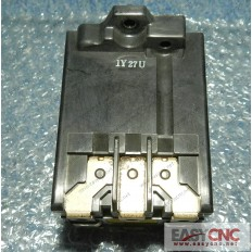A58L-0001-0207 Fanuc Mag Contactor FF-25 Used