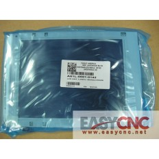 A61L-0001-0142 Fanuc LCD 7.2inch monochrom new and original