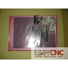 LQ10D367 Sharp LCD 10.4 inch new and original