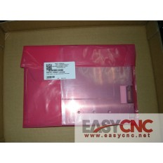 a61l-0001-0168 FANUC LCD 10.4''