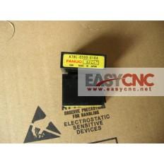 A76L-0300-0164 FANUC Sensor
