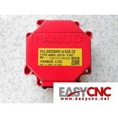 A860-2010-T341 Fanuc encoder new