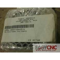 A90L-0001-0445/A