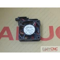 A90L-0001-0567#B 2406VL-05W-B69 Fanuc fan new and original