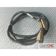 AC20TB Mitsubishi cable new new