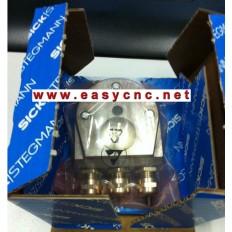 AD-ATM60-SR1CO SICK NEW AND ORIGINAL
