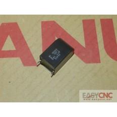 AFV105 Fanuc capacitor 450vdc 1.0uF used