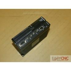 ANPV0232ADP Panasonic imagechecker pv230 used