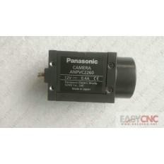 ANPVC2260 Panasonic ccd used