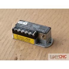 AEC-5505-04 AP-sensor used