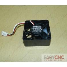ASFN60392 Panasonic Fan SF60 FAN MOTOR DC BRUSHLESS
