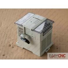 AX0N-16EX-ES PLC Module used