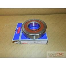 B40-180 C3P5A Nsk bearing new and original