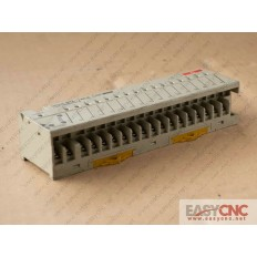 B7A-T6C6 Input module second-hand used