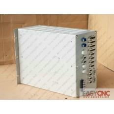 BC930310 used