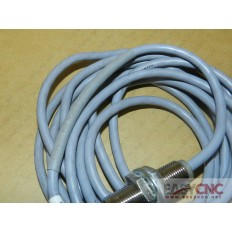 BES516-329E3R-3 used