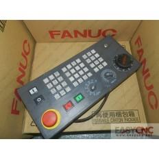 BFE-P01-C243#T Fanuc operator panel used