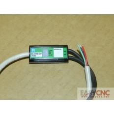 BL287SB-02F-CC20 Anywire aslinker used