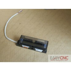 BL296PB-08F-4-20 Anywire aslinker used
