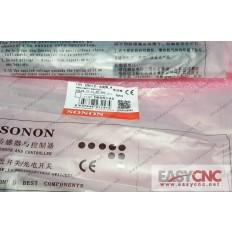 BN12-30BLA Sonon Proximity Switch New And Original