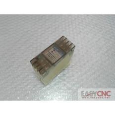 BR-C7 Sunx brarier controller used