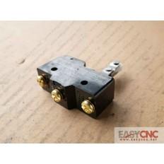 BZ-2RW826-T4J Micro switch used