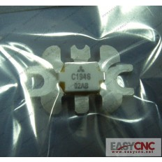 C1946 Mitsubishi RF Transistor New And Original
