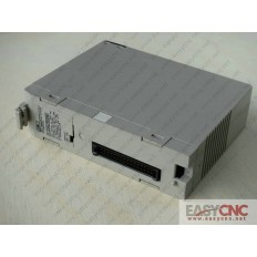 C200H-ASC31-M omron controller is second-hand used