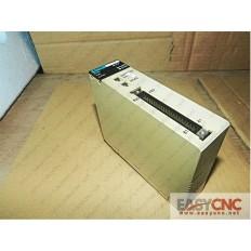 C200H-NC112 OMRON NC UNIT USED