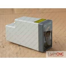 C9417-03 distance sensor used