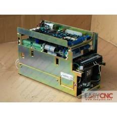 CACR-HR05BBC YASKAWA SERVOPACK used