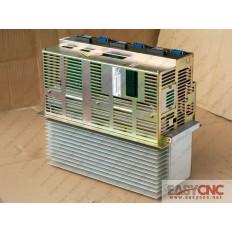 CACR-IR 050505FB-P00-A06 YASKAWA SERVOPACK used