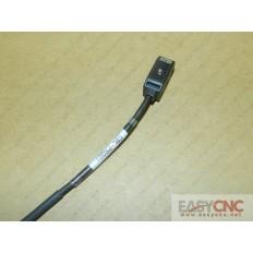 CBL-PR001 used