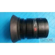 Fujinon lens CF35RD-1 35mm 1:1.4 used