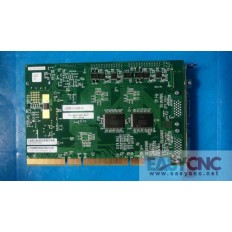 CFG-8602-000 Cognex video capture card used