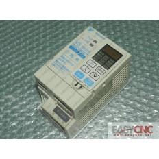 CIMR-XCBA20P1 Yaskawa inverter used