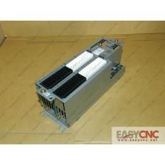 CIO-P2M2S 1911-3630 OKUMA I/O module new and orignal