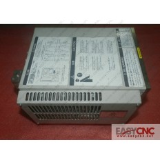 CR1DA-700 Mitsubishi controller used