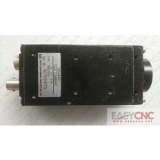 CS3440T Teli ccd camera used